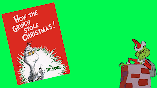 https://sites.google.com/site/ipads4students/green-screen/Grinch.png?attredirects=0