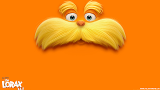 https://sites.google.com/site/ipads4students/green-screen/The%20Lorax%201.png?attredirects=0