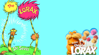 https://sites.google.com/site/ipads4students/green-screen/The%20Lorax2.png?attredirects=0
