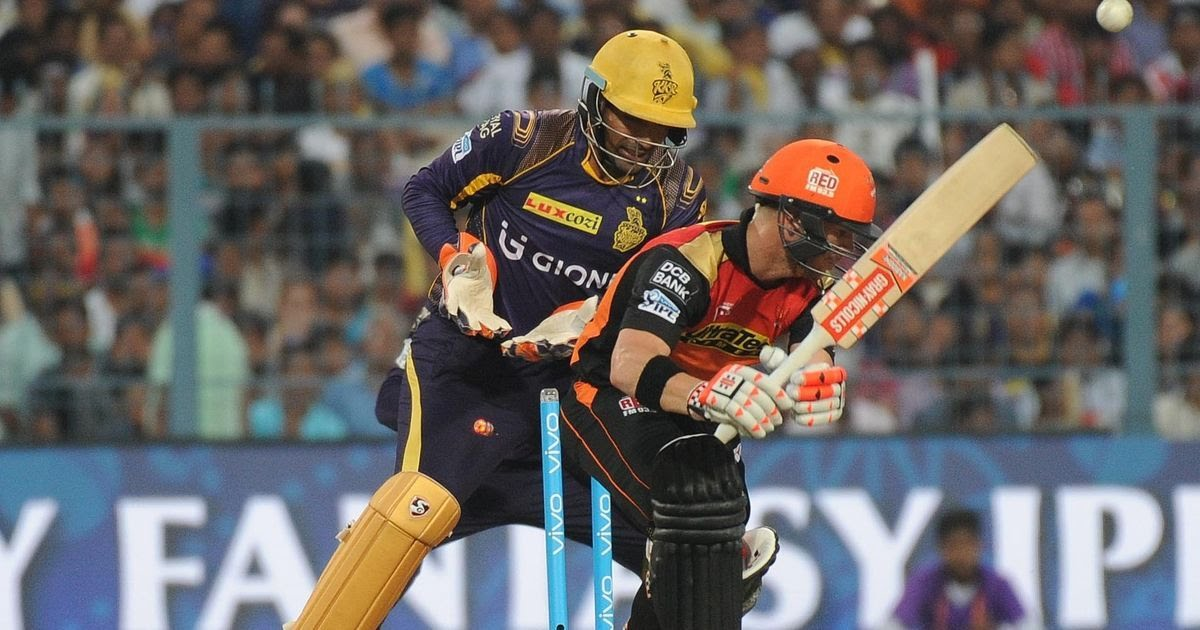 Roseglennorthdakota / Try These Today Ipl Match Livescore