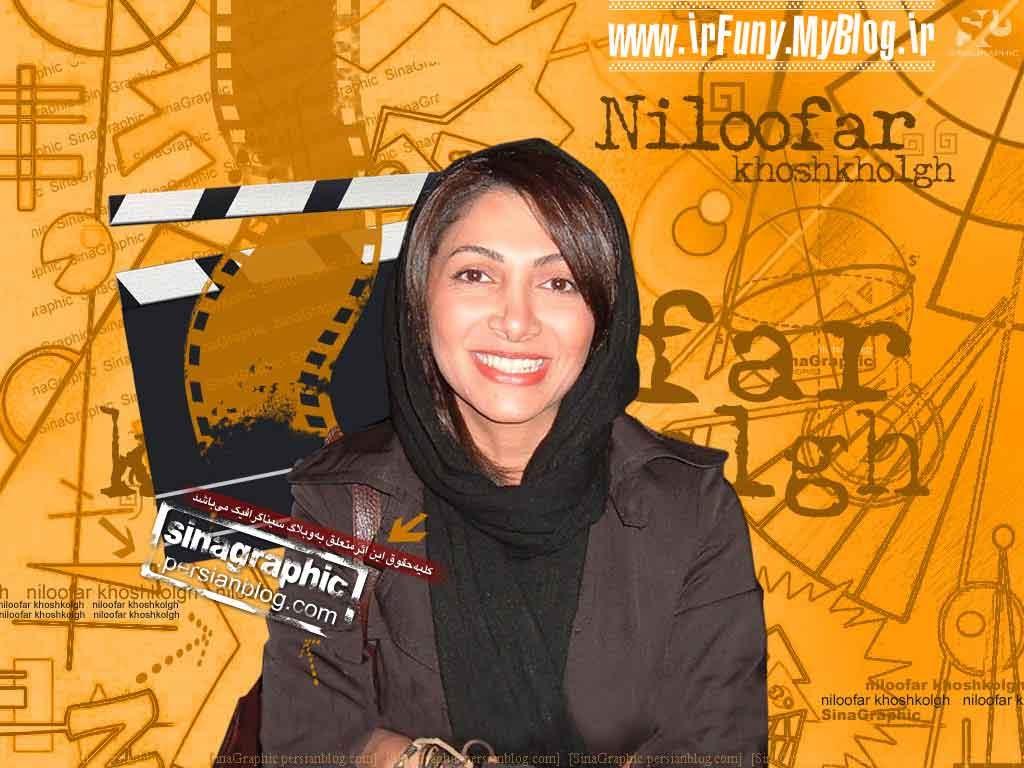 http://irfuny.mihanblog.com