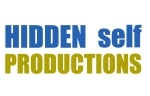 http://www.hiddenselfproductions.com