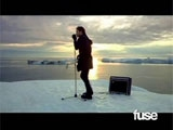 30 Seconds To Mars - A Beautiful Lie [Music Video - TVRip]