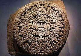 The technology of Sumer - A look into Ancient Sumer: Technology