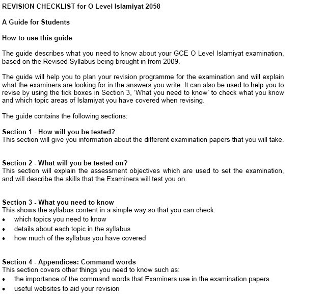 past year a level gp essay questions Cambridge offers a range of cambridge international as & a level teaching support and resource materials for each subject select the subjects below for details of.