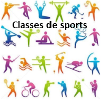 https://sites.google.com/isvy.be/classes-de-sports