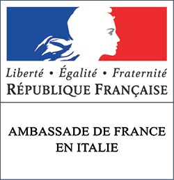 https://sites.google.com/site/italianfrenchjournee/home/logoPICCOLISSIMOAmb-ItalieHD-CMJN.jpg?attredirects=0