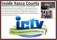 http://watchictv.org/content/inside-itasca-county-environmental-services-department