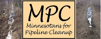 http://pipelinecleanupmn.org/
