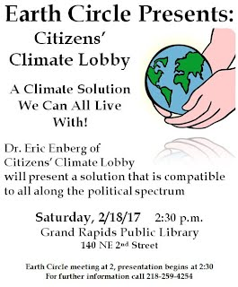 http://citizensclimatelobby.org/carbon-fee-and-dividend/