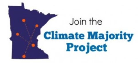 http://www.mn350.org/climate-majority-project/
