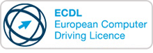 ECDL European Computer Driving Licence