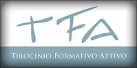 https://sites.google.com/site/itcdecastro/home-page/speciale-tfa