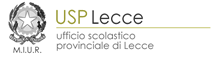 https://sites.google.com/site/itcdecastro/home-page/logo_usp_lecce.png?attredirects=0