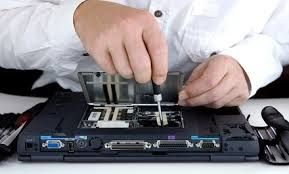 Computer Repair Service Milwaukee