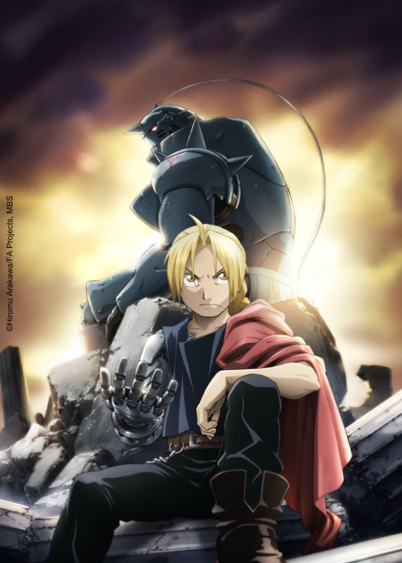 FMA---Brotherhood-01