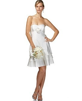 After Party Wedding Dress 87 Cool Finally here is my