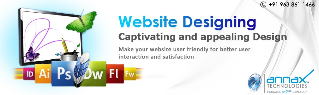 Mobile App Development Company In Ahmedabad It Web Application Development