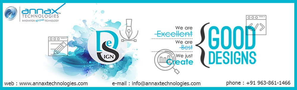 Website Design Company In Ahmedabad It Web Application Development