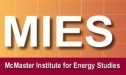 McMaster Institute of Energy Studies