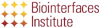 http://biointerfaces.mcmaster.ca/