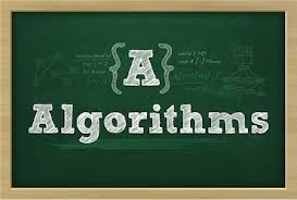 Algorithms and DataStructures