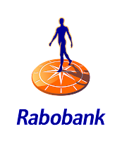 https://www.rabobankamerica.com/locations/roseville-branch/details