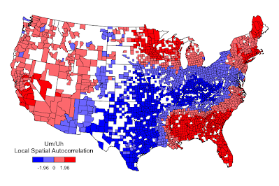 Research Blog Jack Grieves Homepage - Pronunciation of our us map