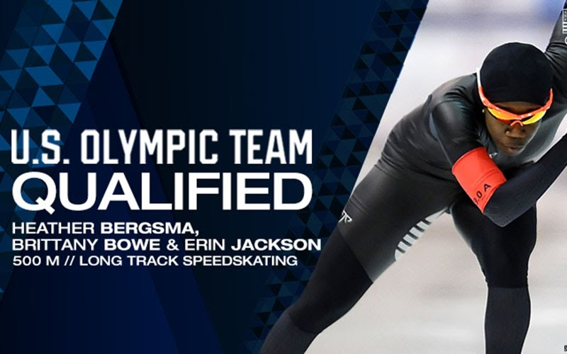 https://www.teamusa.org/News/2018/January/05/Brittany-Bowe-Heather-Bergsma-Go-1-2-In-Olympic-Trials-500-meter-While-Erin-Jackson