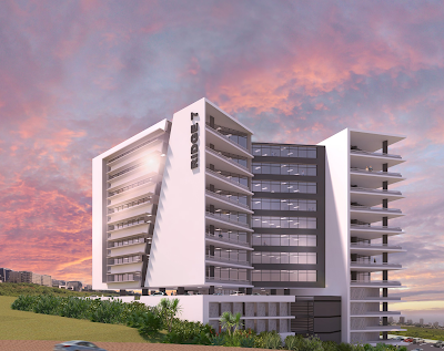 Umhlanga jacques griessel property portfolio for 14 strauss terrace