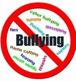 Bullying Anonymous Tip Line