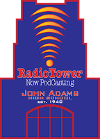 RadioTower PodCast