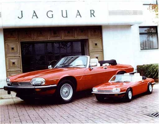 the jaguar xk e type blog how much do you think this rare jaguar is worth. Black Bedroom Furniture Sets. Home Design Ideas