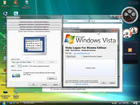 82801FR RAID TREIBER WINDOWS 7