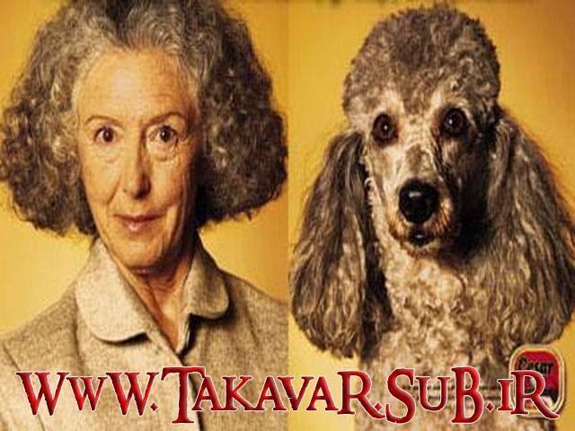 www.takavar.sub.ir