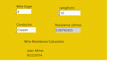 Wire gage resistance calculator images wiring table and diagram wire gage resistance calculator image collections wiring table and wire gage resistance calculator image collections wiring keyboard keysfo Images