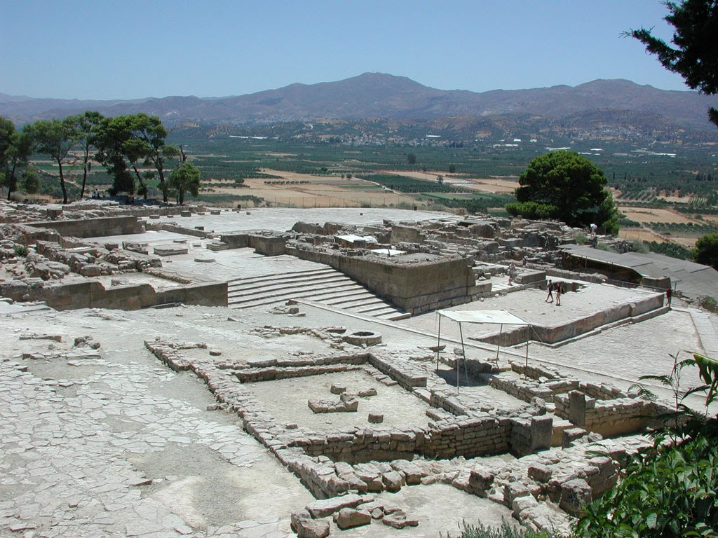 https://sites.google.com/site/jalladeaucrete/218-Phaistos-vue-gnrale.jpg