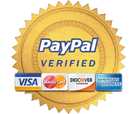 paypal taxi payments