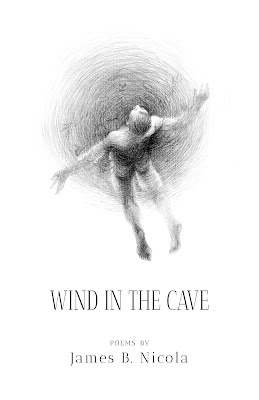 Image result for Wind in the Cave nicola
