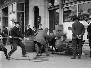 """The Prohibition Era: """"Alky-Cooking"""" During the """"Dry Spell ..."""