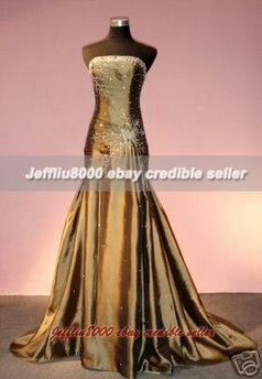Ebay Wedding Dresses Size 8 41 Trend My reception dress is