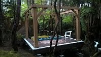 The gazebo project