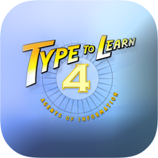 https://www.typetolearn.com/login/index.php