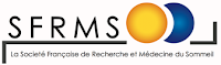 http://www.sfrms-sommeil.org/