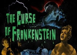 an analysis of the movie frankenstein The modern conception of technology varies greatly from the views of technology in the time period of frankenstein the period frankenstein was written.