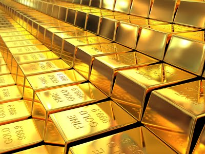Gold Investment, gold machine, price gold machine, mining