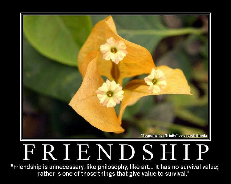 friendship poems for best friends. funny friendship poems for est friends. comThe Best Friendship Quotes; comThe Best Friendship Quotes. dornoforpyros. Jul 24, 11:43 PM