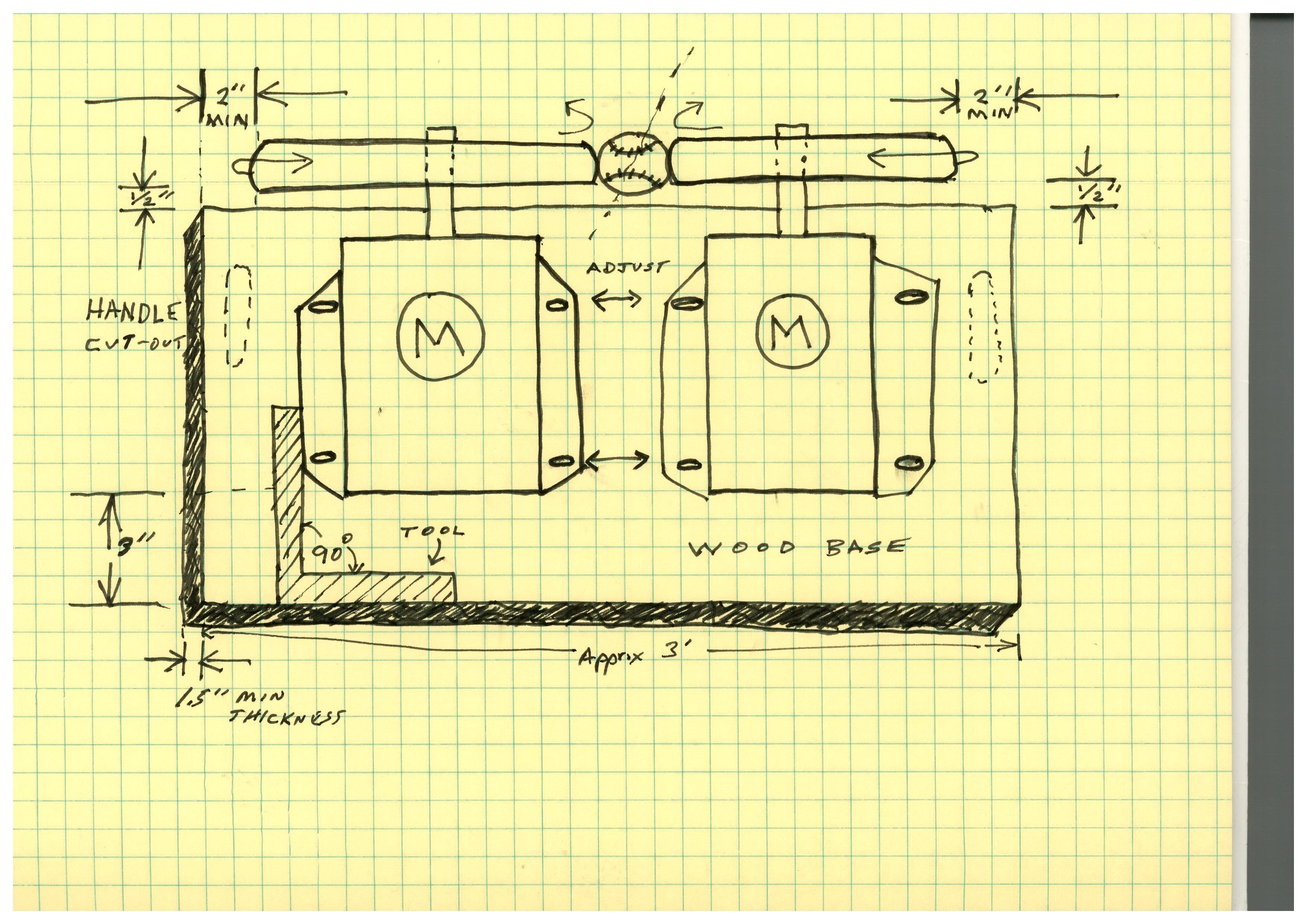 Pitch Machine1?height=291&width=420 pitching machines wiring diagram wiring diagram and schematic iron mike pitching machine wiring diagram at bakdesigns.co
