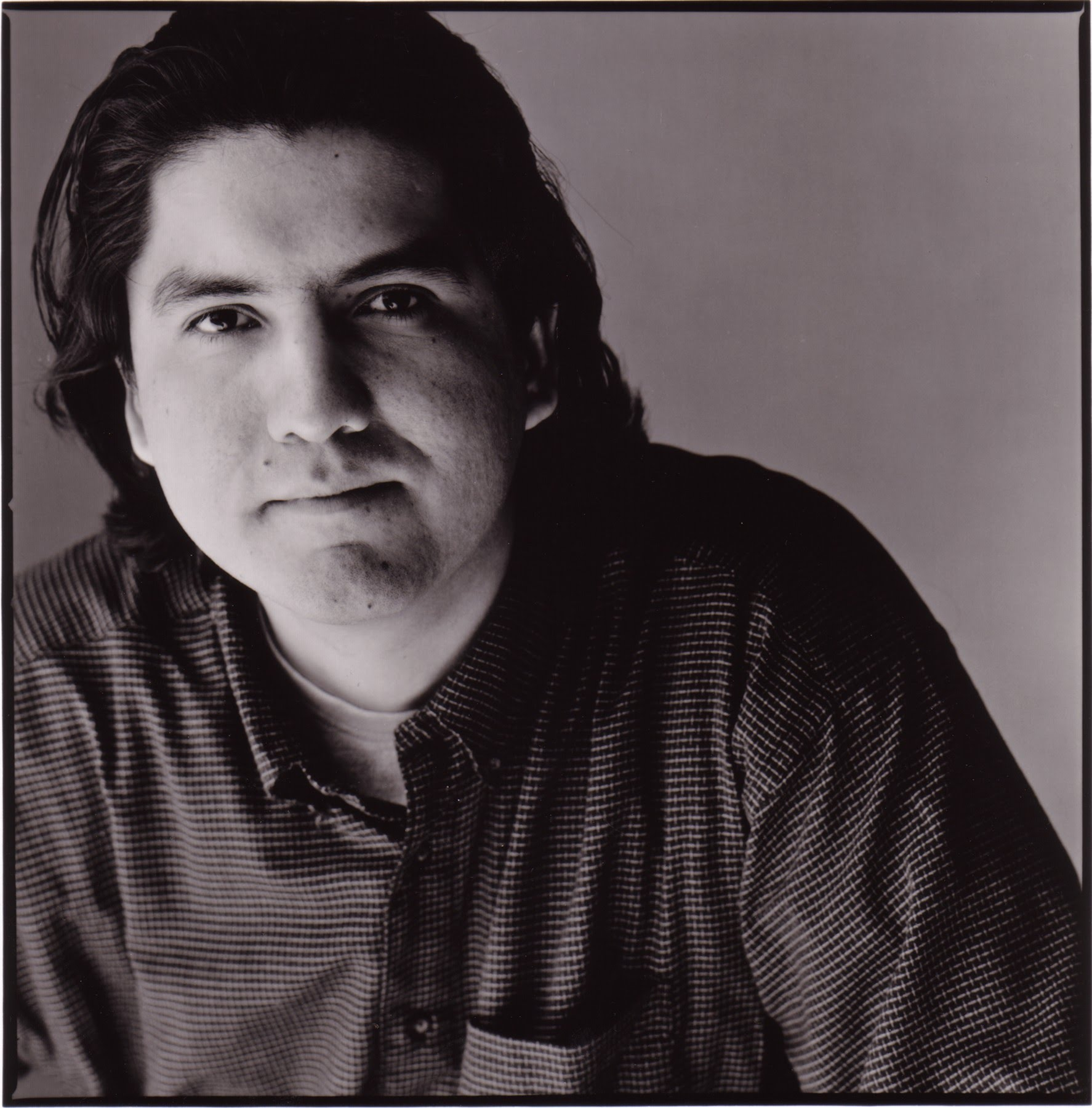 essays on flight by sherman alexie Essays on sherman alexie sherman alexie sherman alexie's, flight patterns flight by alexie sherman clearly shows how the two aspects can be involved in.