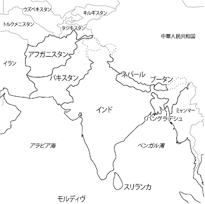 S_Asia_borderJp.png?height=400